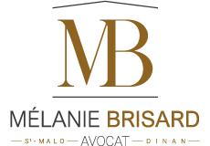 logo-melanie-brisard-avocat-st-malo-dinan